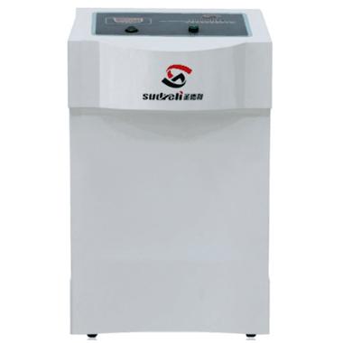 环境监测配套超纯水机