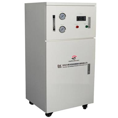 实验室中央纯水系统250L/H