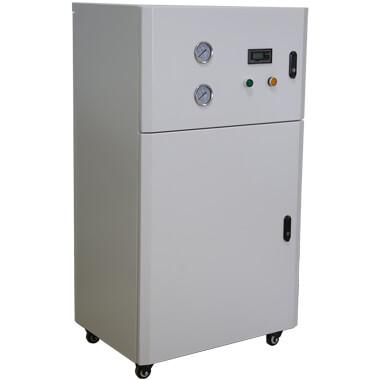 生化分析配套超纯水机80L/H