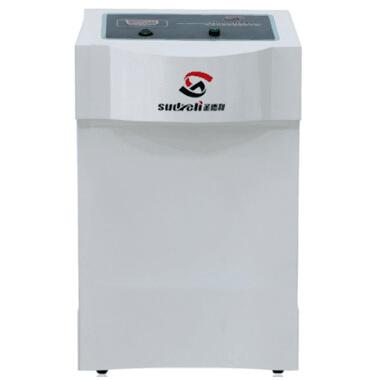 气象色谱仪配套超纯水机