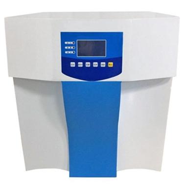 实验室超纯水机20L/H