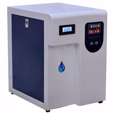 实验室专用超纯水机LK-AS系列